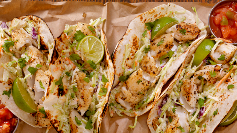 Fish-Tacos-Cabbage-Pico-de-Gallo-Tomato-1200x500-1-770x434
