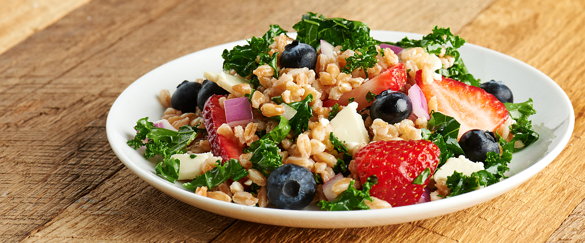 M33339-Fresh-Berry-Salad-side-view-1200x500