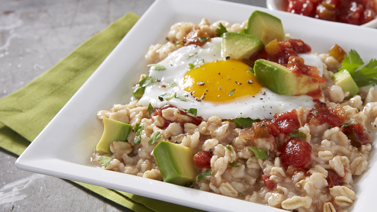 Quaker-Southwest-oat-bowl-1200x500-1-770x434