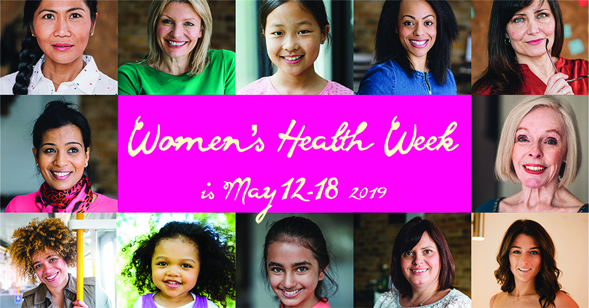 WomensWeekFB