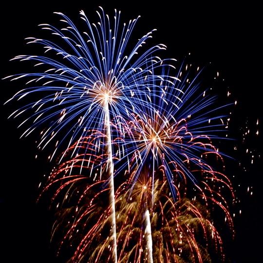 FireworksHistory4.jpg