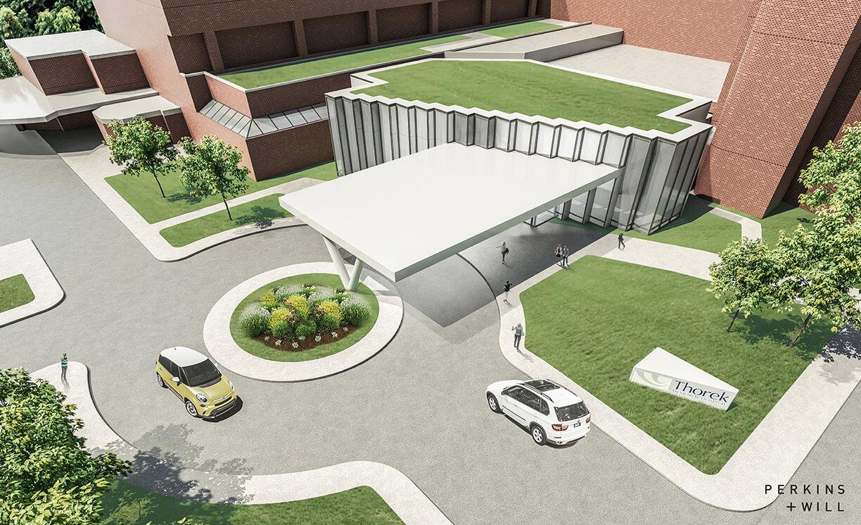 Thorek Hospital_Aerial_logo (1)