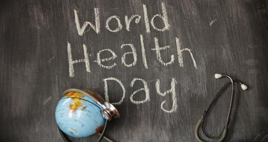 world-health-day.jpg