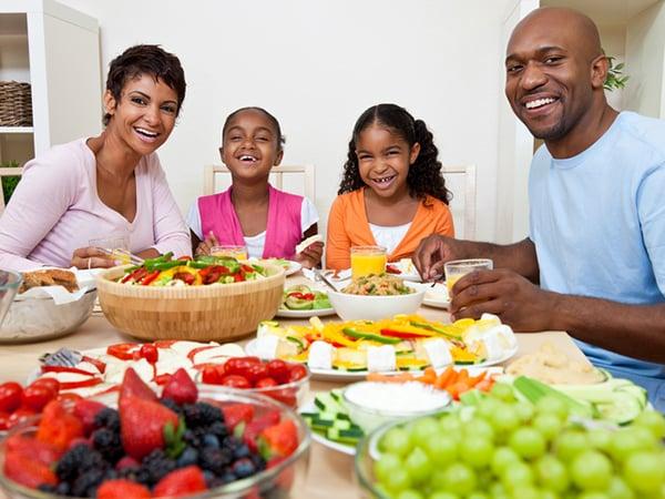 protecthealthimmunityfoods