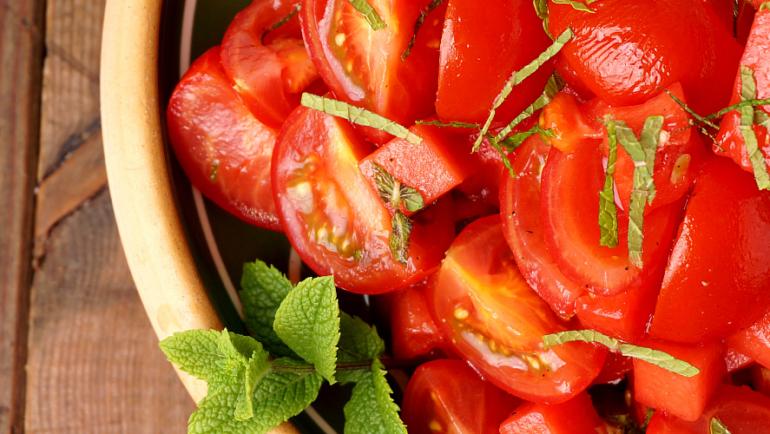 watermelon-tomato-salad-mint-basil-1200x500-1-770x434