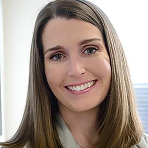Alison Shore, MD