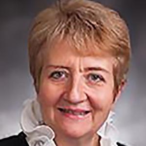 Anna Gopaniuk-Folga, MD