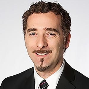 Antonio Gangemi, MD
