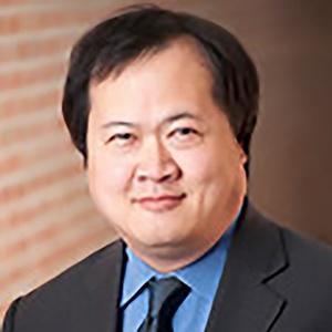 Barnett Fung, DPM