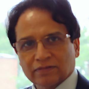 Bhagwan Jain, MD