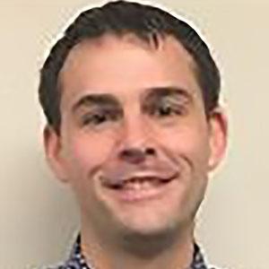 Brian Cone, MD