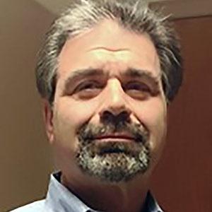 Carl Moshovitis, MD
