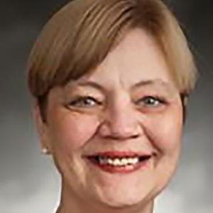 Daiva Valaitis, MD