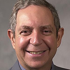 David Spindel, MD