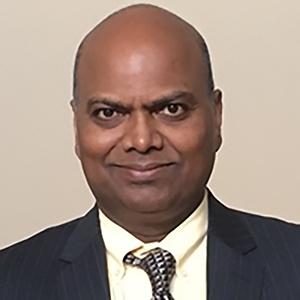 Eliyazar Gaddam, MD