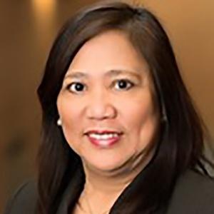Elizabeth Cruz, MD