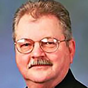 Ernest Nora, MD