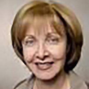 Gail Buckman, MD