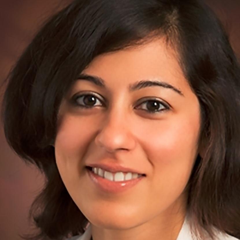 Gaurika Atri, MD