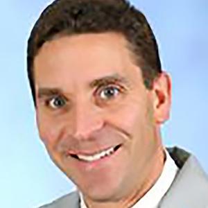 Jack Lyons, MD