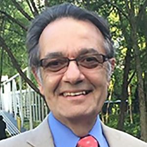 Jacob Morgenstern, MD