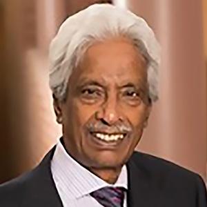 Jagan Mohan, MD