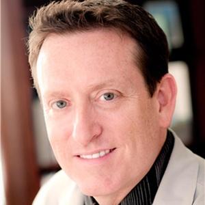 James Diesfeld, MD