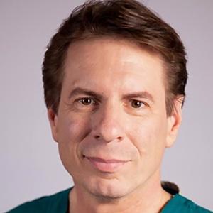 Jeffrey Weinzweig, MD