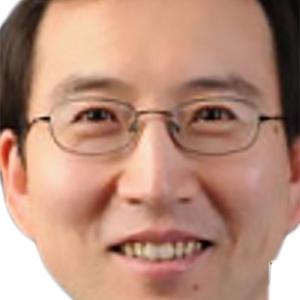 Jingtao Guo, MD