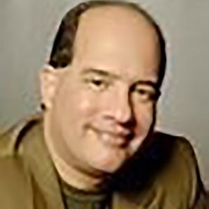 Jose Albisu, MD
