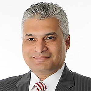 Khaled Abdelhady, MD