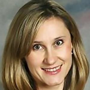 Lana Tymouch, PA-C
