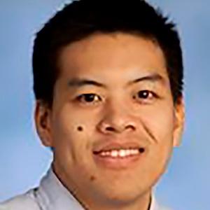Lee-Ming Liou, MD