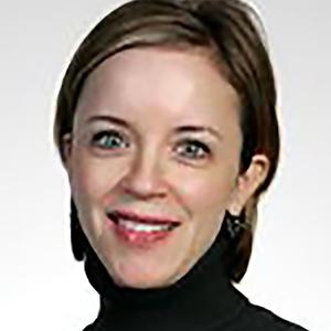 Lynn Anderson, MD
