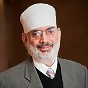 Manjeet Chawla, MD