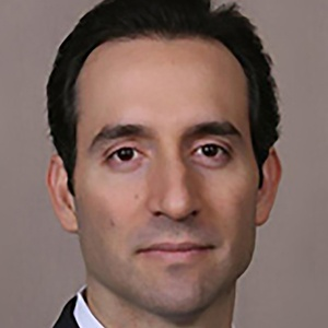 Marco Pagani, MD