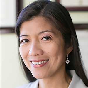 Maria Tam, MD