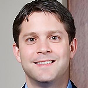 Mark Leischner, MD