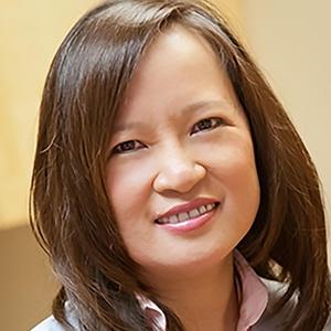 Michelle Trandai, MD