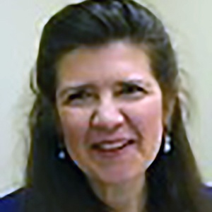 Monique Anawis, MD