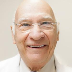 Neal Spero, MD