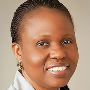 Olumuyiwa Idowu, MD