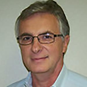 Peter Berger, MD