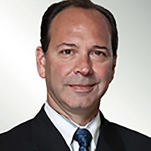 Peter Snitovsky, MD