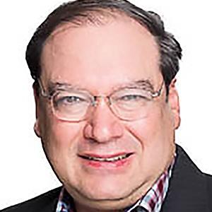 Peter Vaselopulos, MD