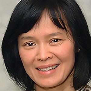 Phuong Tran, MD