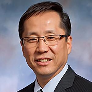 Randolph Chang, MD