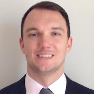 Ryan Unger, MD