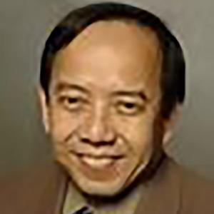 Sein Yeo, MD
