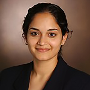 Srilakshmi Maguluri, MD